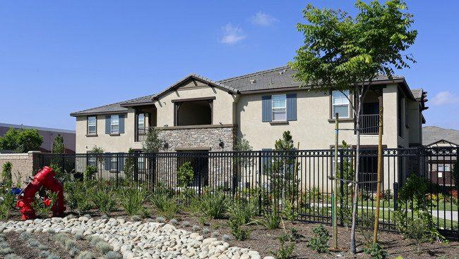 Cedar Glen Apartmetns