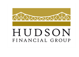 Hudson Financial Group logo