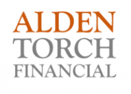ALDEN TOURCH FINANCIAL