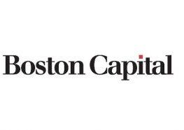 Boston Capital