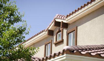 San Jacinto Housing