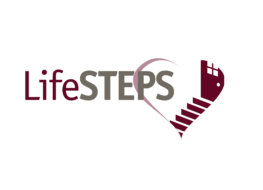 LIFESTEPS FOUNDATION