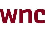 wnc and associates logo
