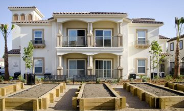 menifee afordable housing