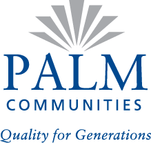Palm Communities Affordable Housing Developer CA