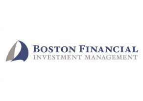 Boston Financial Investment Management BFIM