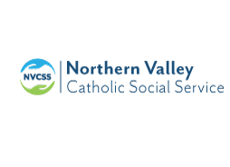 Northern Valley Catholic Social Services