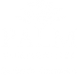Palm Communities Logo