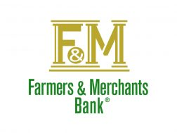 farmers and merchants bank