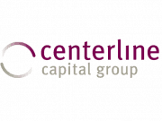 Centerline captial group