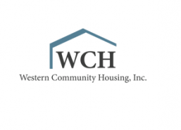WESTERN COMMUNITY HOUSING