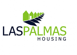 Las Palmas Housing