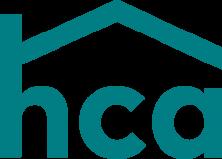 Housing Corp of America