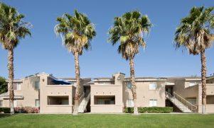Coachella Orchard Villas