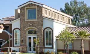 Moreno Valley Affordable Houses