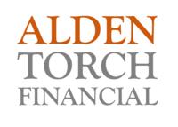 ALDEN TOURCH FINANCIAL
